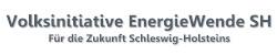 Volksinitiative Energiewende